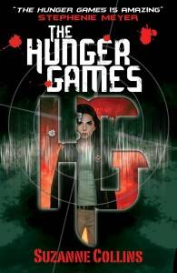 Hunger-Games-UK-Cover-195x300