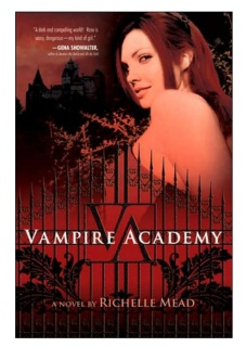 richelle-mead-vampire-academy-01-vampire-academy-1-728